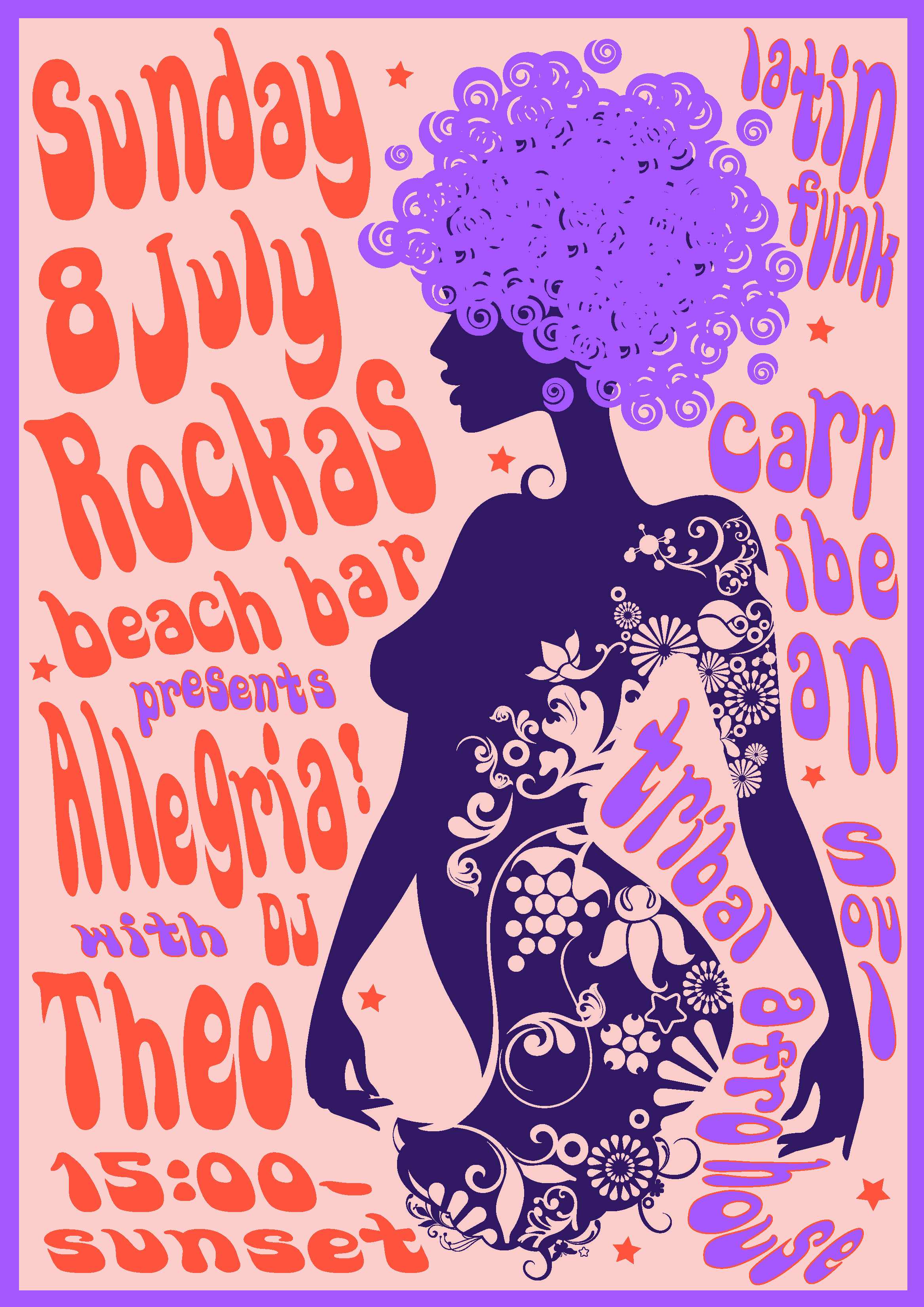 8 JULY POSTER THEO.jpg