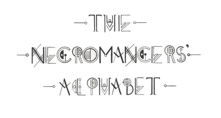 The Necromancers Alphabet Title Edited Resized.jpg