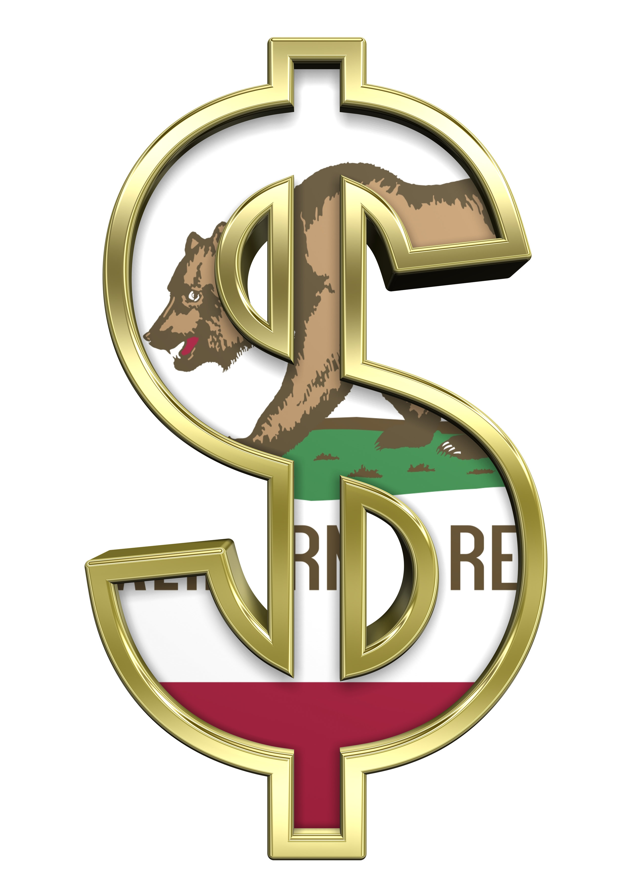 dollar-sign-with-california-flag-isolated-on-white_fyFoEbjd.jpg