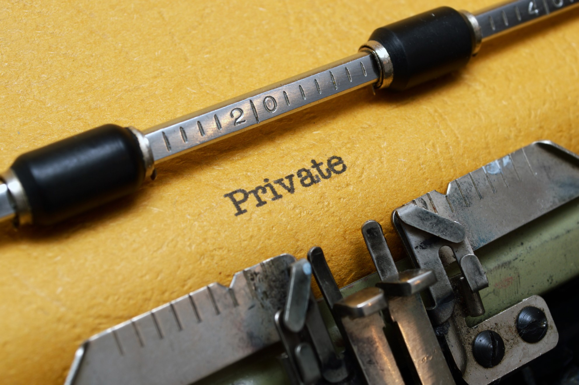 private-text-on-typewriter_zJ0h98D_sm.jpg