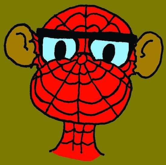 spidermonkey.jpg