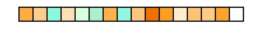 color-grid-1