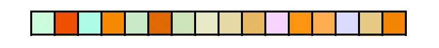 color-grid-2