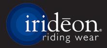 Irideon-Logo-small.jpg