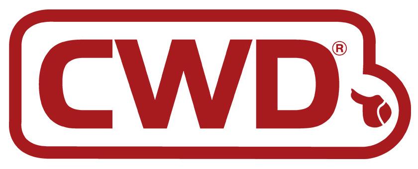 CWD logo.jpg