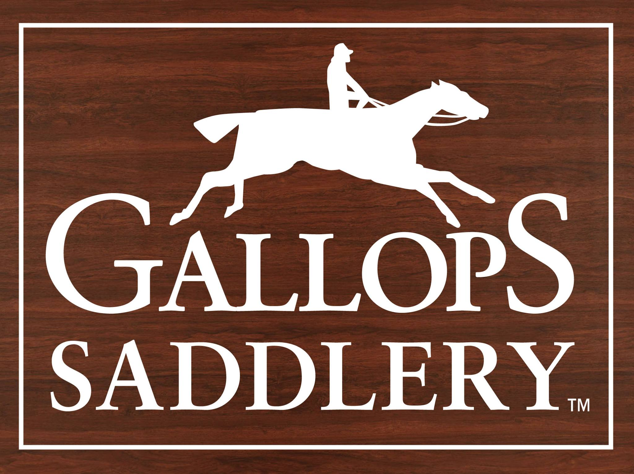 Gallops_Plain_Logo_white.jpg