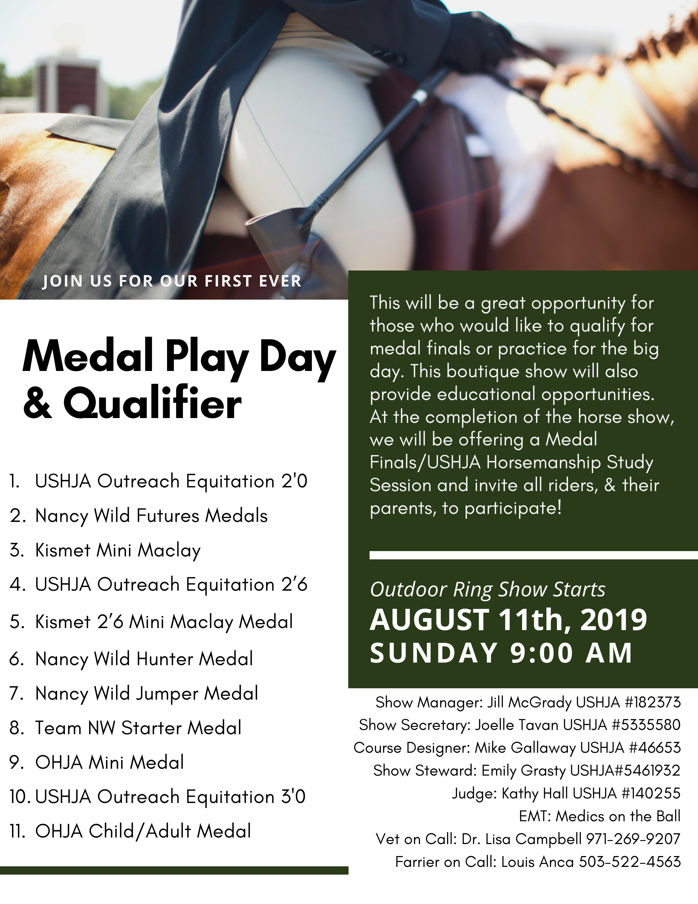 QR Medal Play Day & Qualifier.png