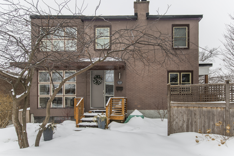 410 Greenwood winter exterior.jpg