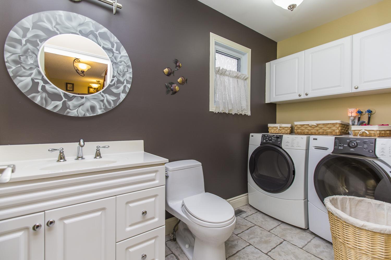 6 poweder laundry.jpg