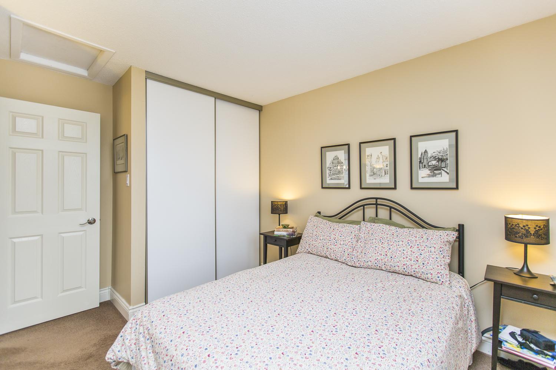 56 bedroom 3 jpg.jpg