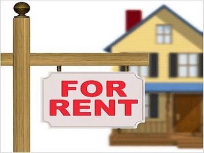 Rentals - Landlord and Tenant Board hwww.sjto.gov.on.ca/ltb/Property Managementwww.praetoriangroup.ca