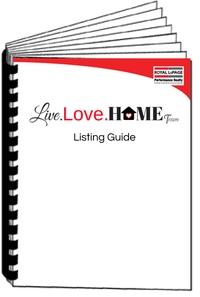 Listing Guide.jpg