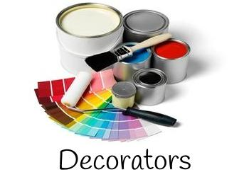 Decorators.jpg