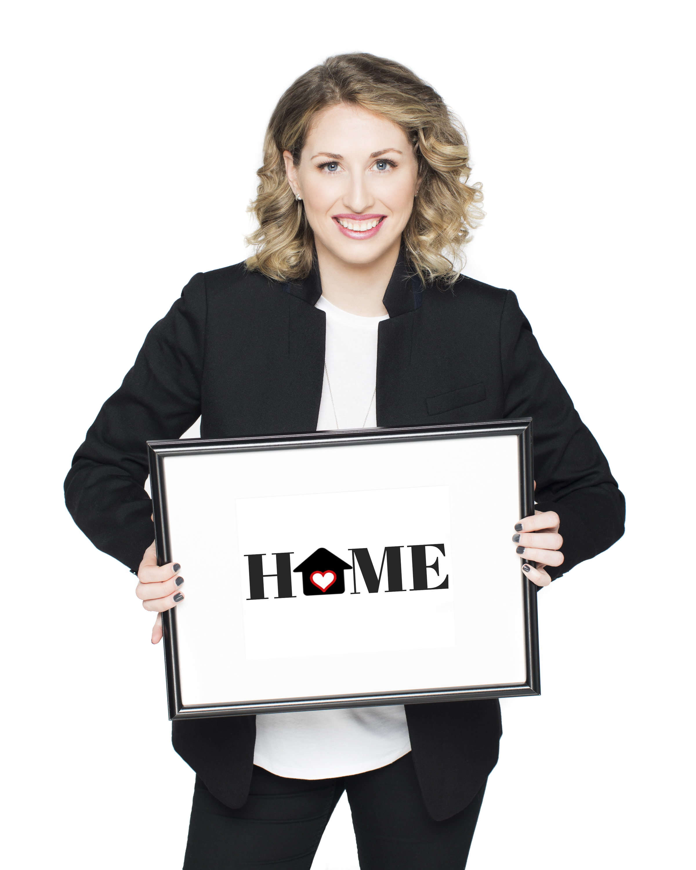 Whit - HomeSign - HighRes.jpg