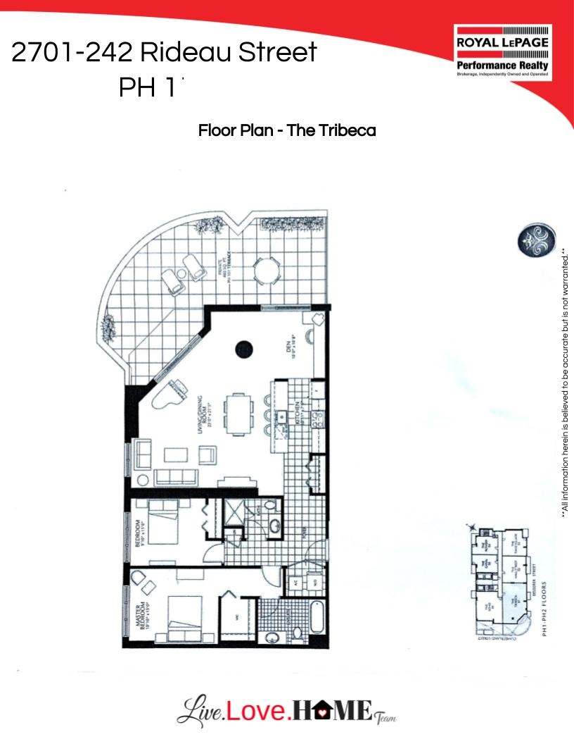 2701-242 Rideau Street Feature Sheet - draft.jpg