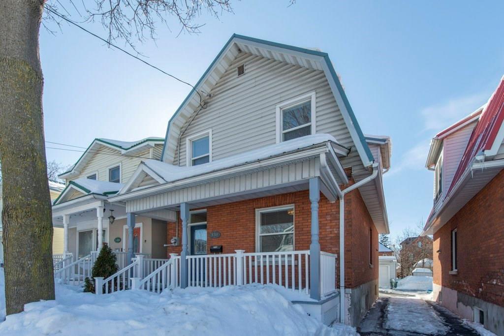 138 Hamilton Avenue - Ottawa West.jpg