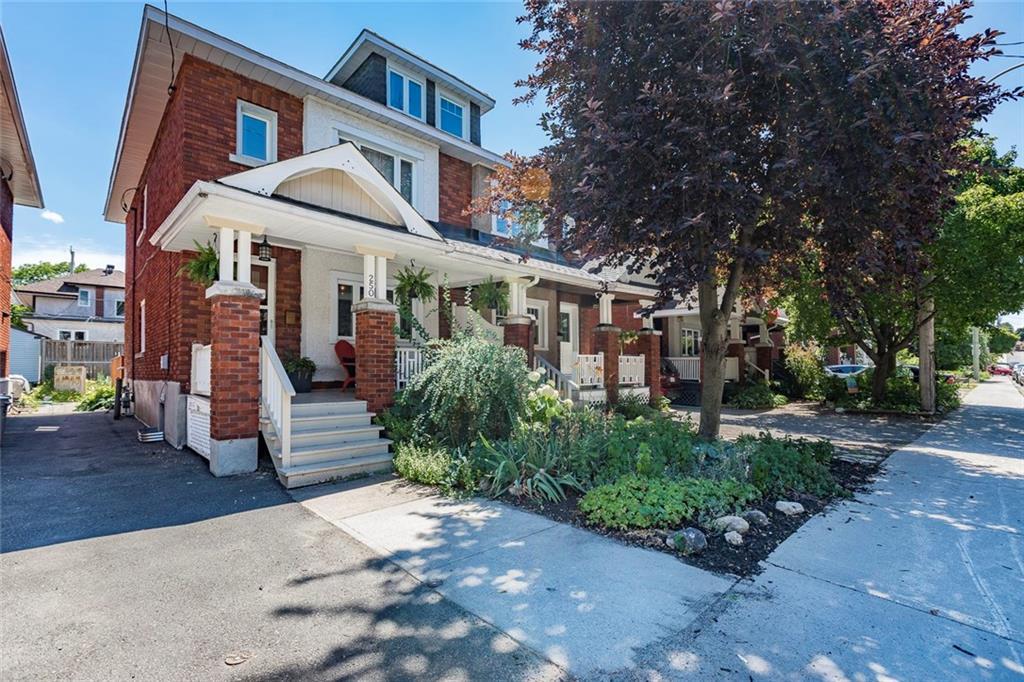 250 Holmwood Avenue - Glebe.jpg