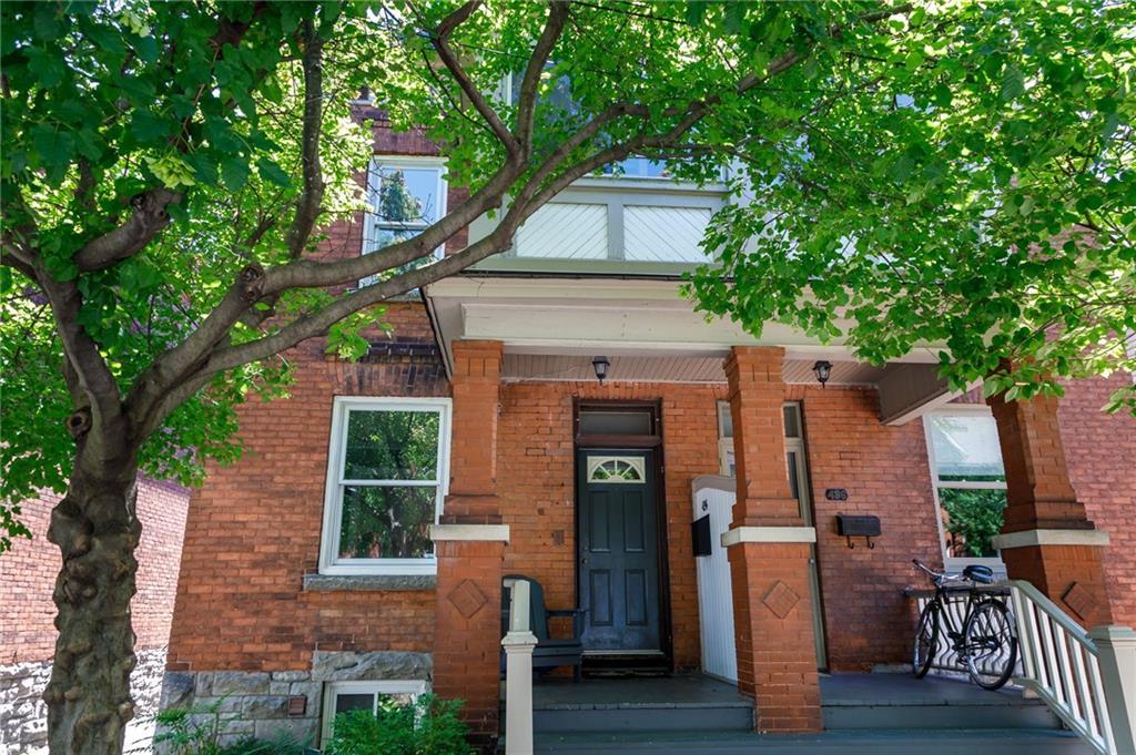 494 McLeod Street - Centretown.jpg