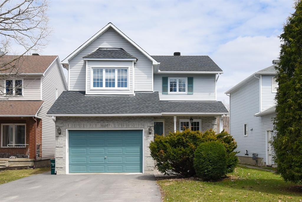 6450 Nathan Court - Chateauneuf.jpg