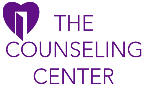 counseling therapy towson md