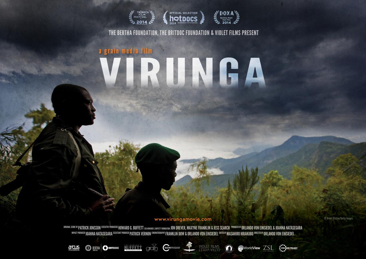 Image via www.virungamovie.com
