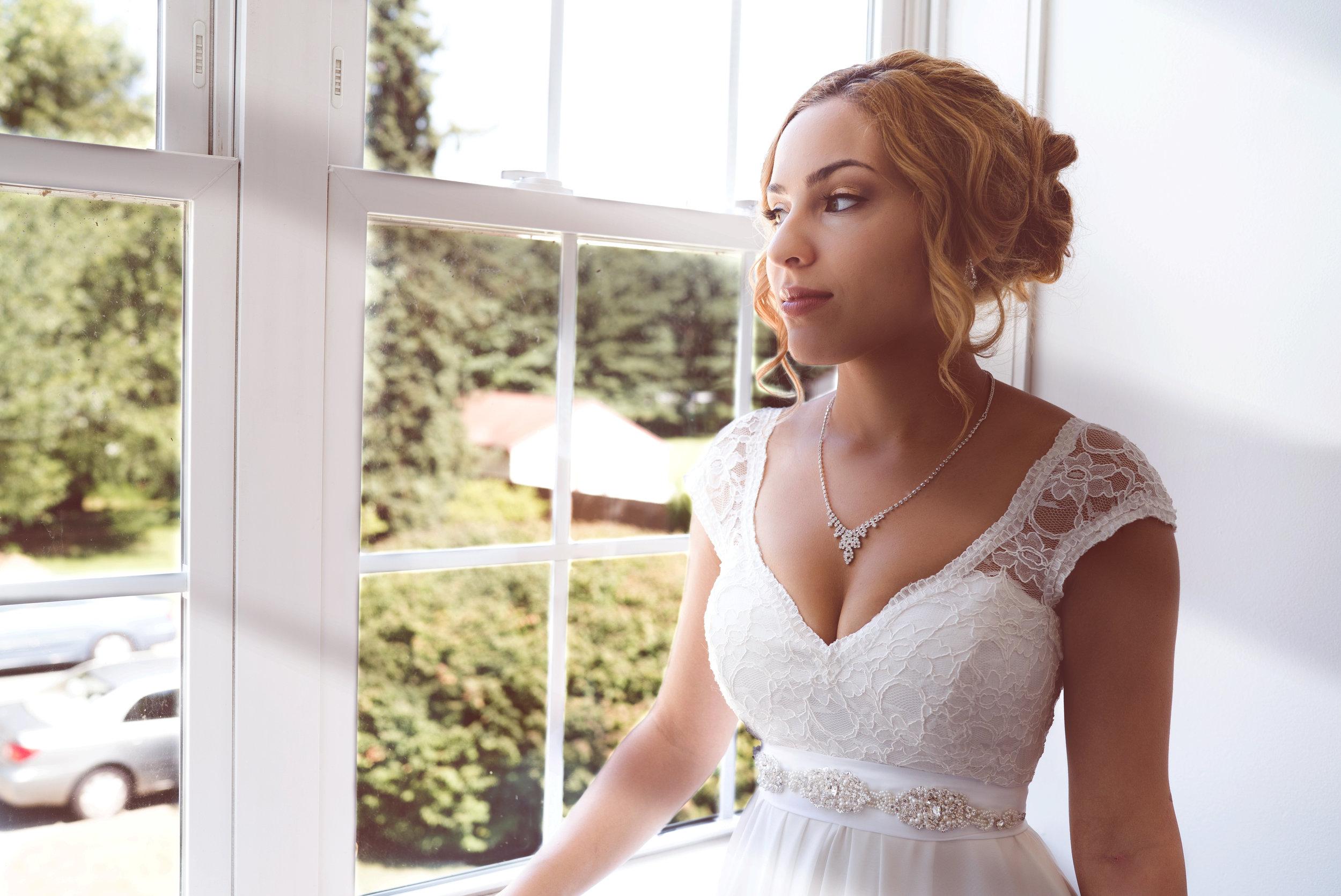 Perez Wedding (Video/Photo) © 2016  AntBurgos.