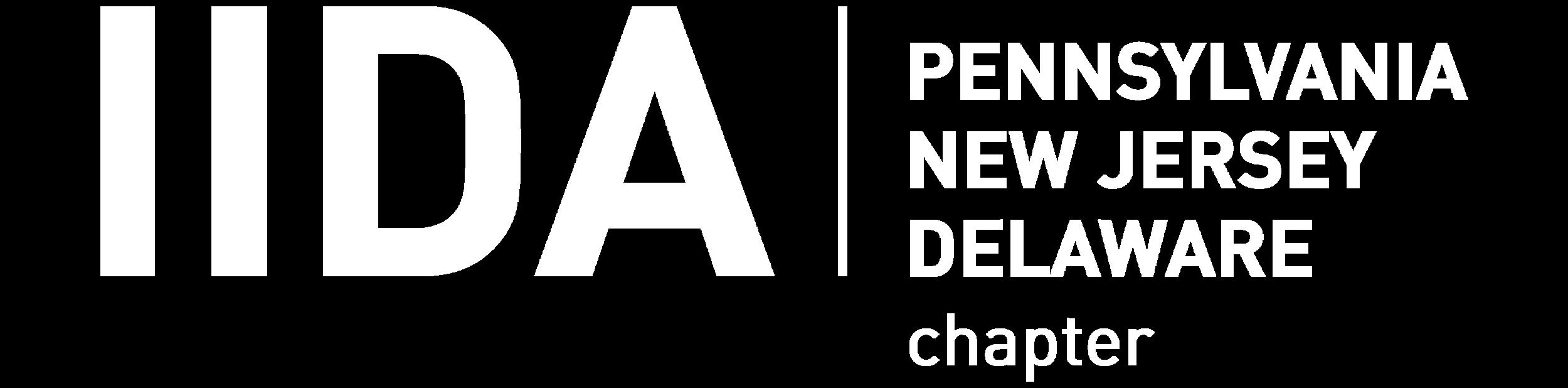 Chapter_PA_NJ_DE_Logo(Adjusted).png