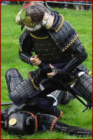 bunjikan_warrior.png