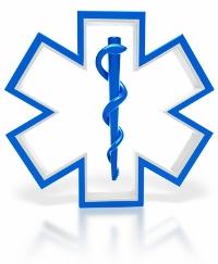 health_symbol_pc_800_1791.jpg