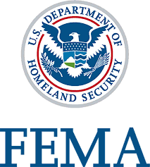 The Federal Emergency Management Agency has important information on their Ready.gov page to help people prepare for disasters.