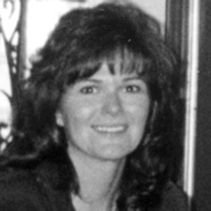 Julie Dwyer MHAO's Secretary   Triad Financial Services  Glenpool, OK 918-902-1123