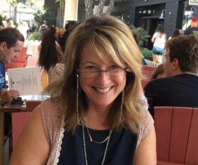 Deanna Fields MHAO Executive Director  6400 S. Shields OKC, OK 73149 405-634-5050