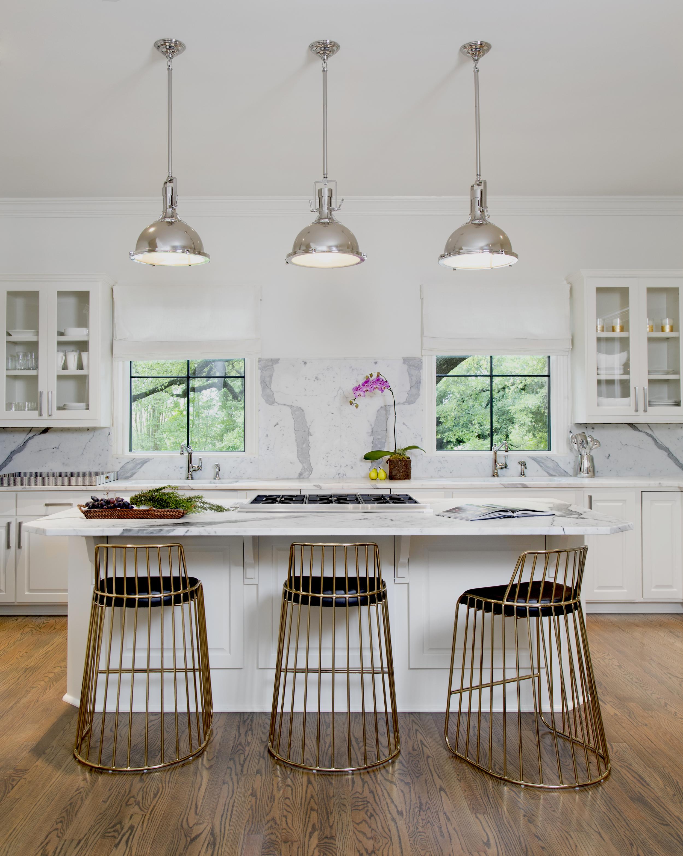 Studio Seiders | Hartford | Kitchen
