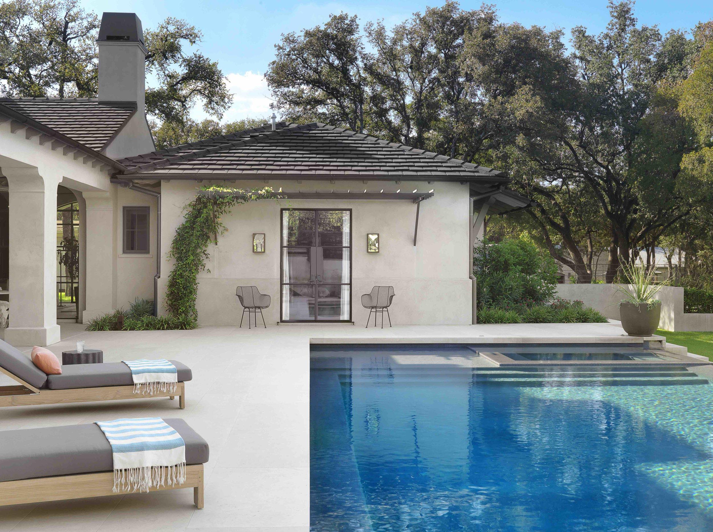 Pool to house copy.jpg