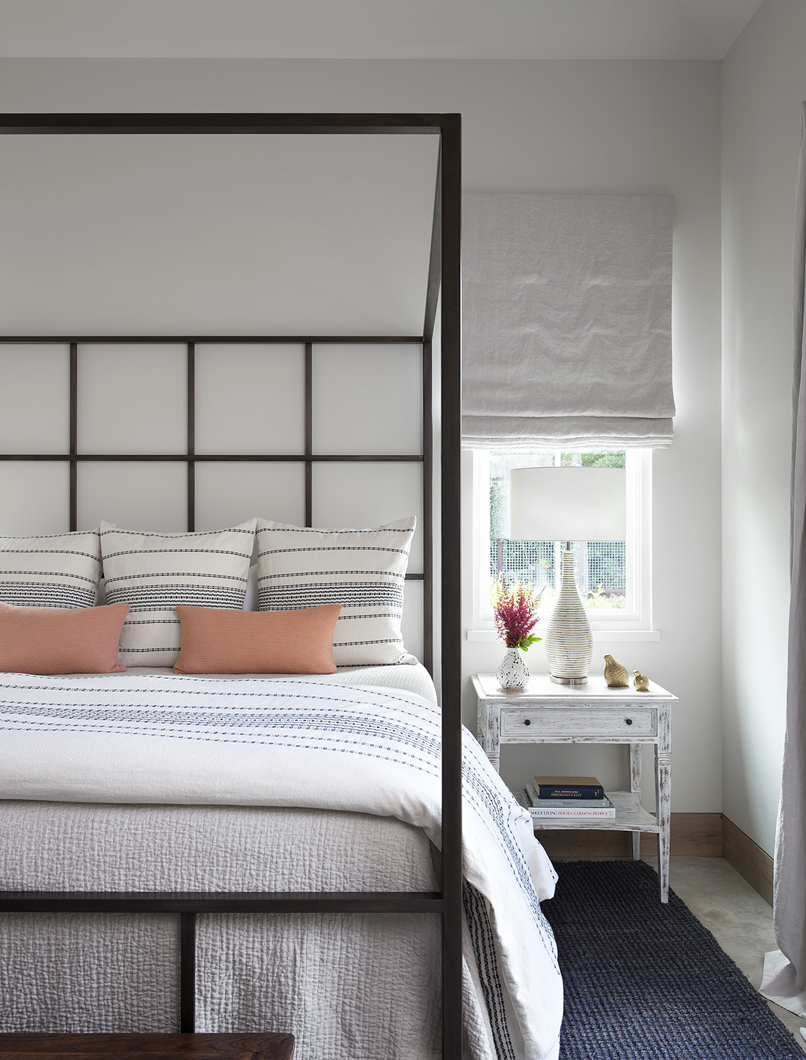 Guest House Bedroom.jpg
