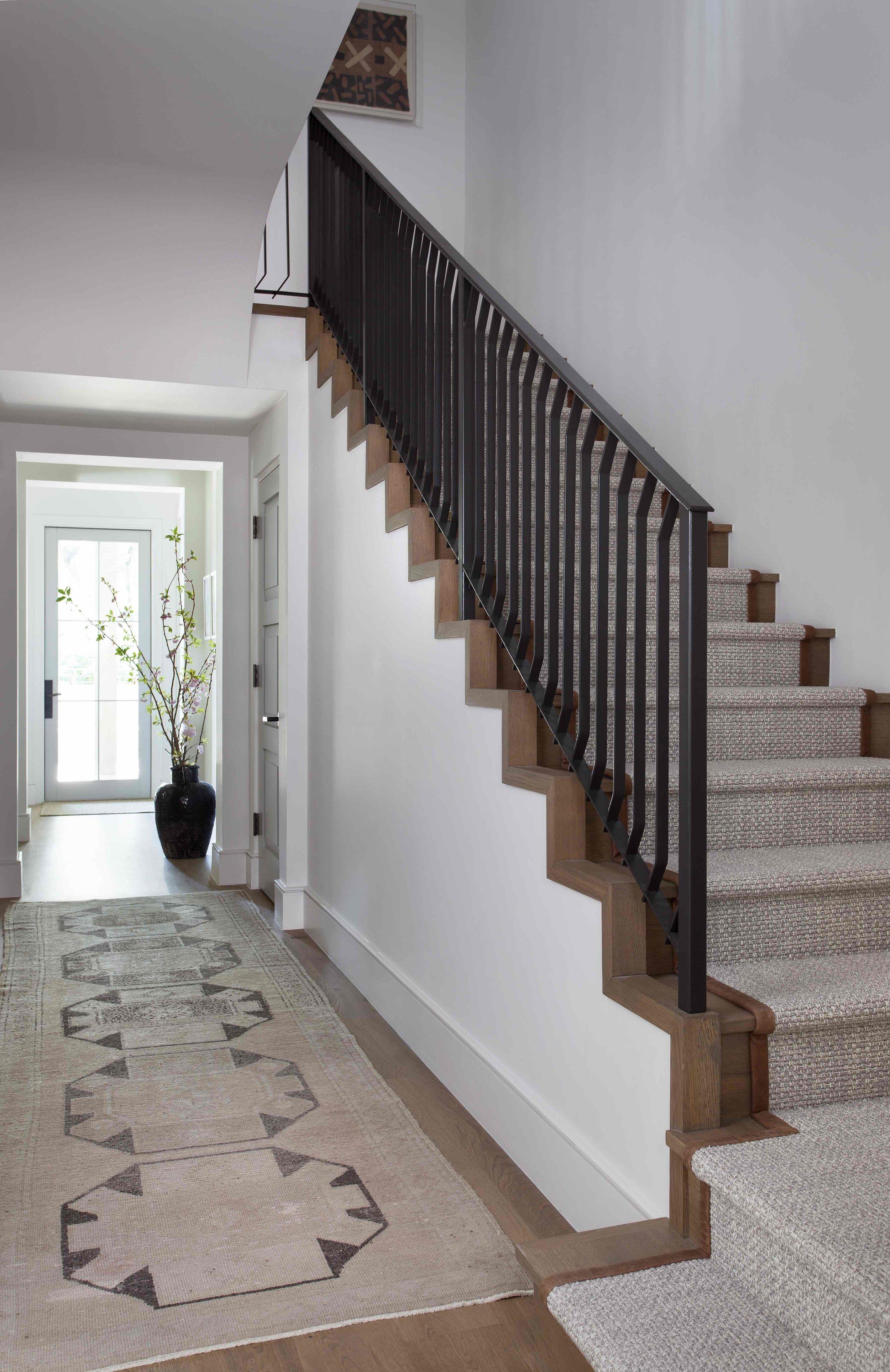Stairwell copy low res.jpg