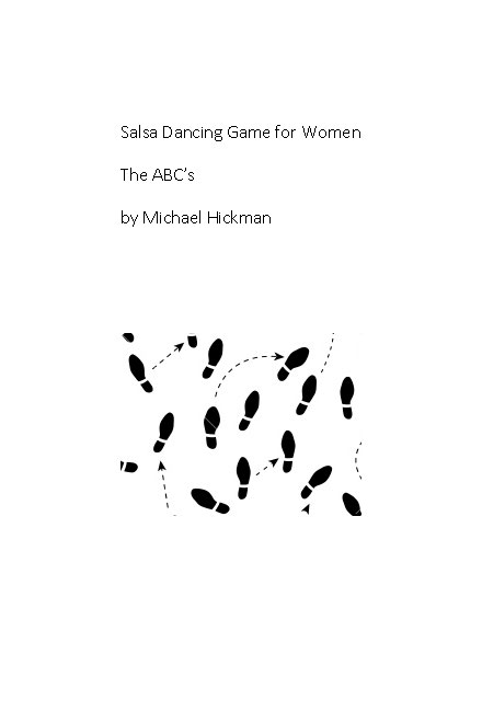 Women2018 Sept 19 WomenEma_Page_001.jpg