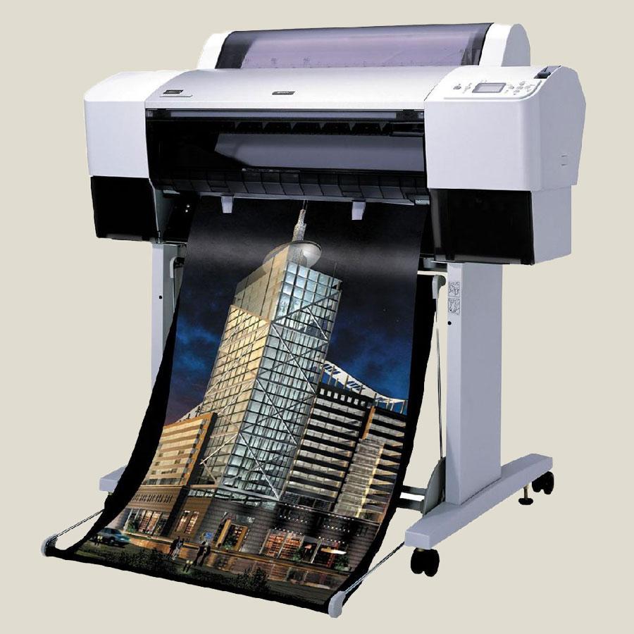 wideFormatPrinter.jpg