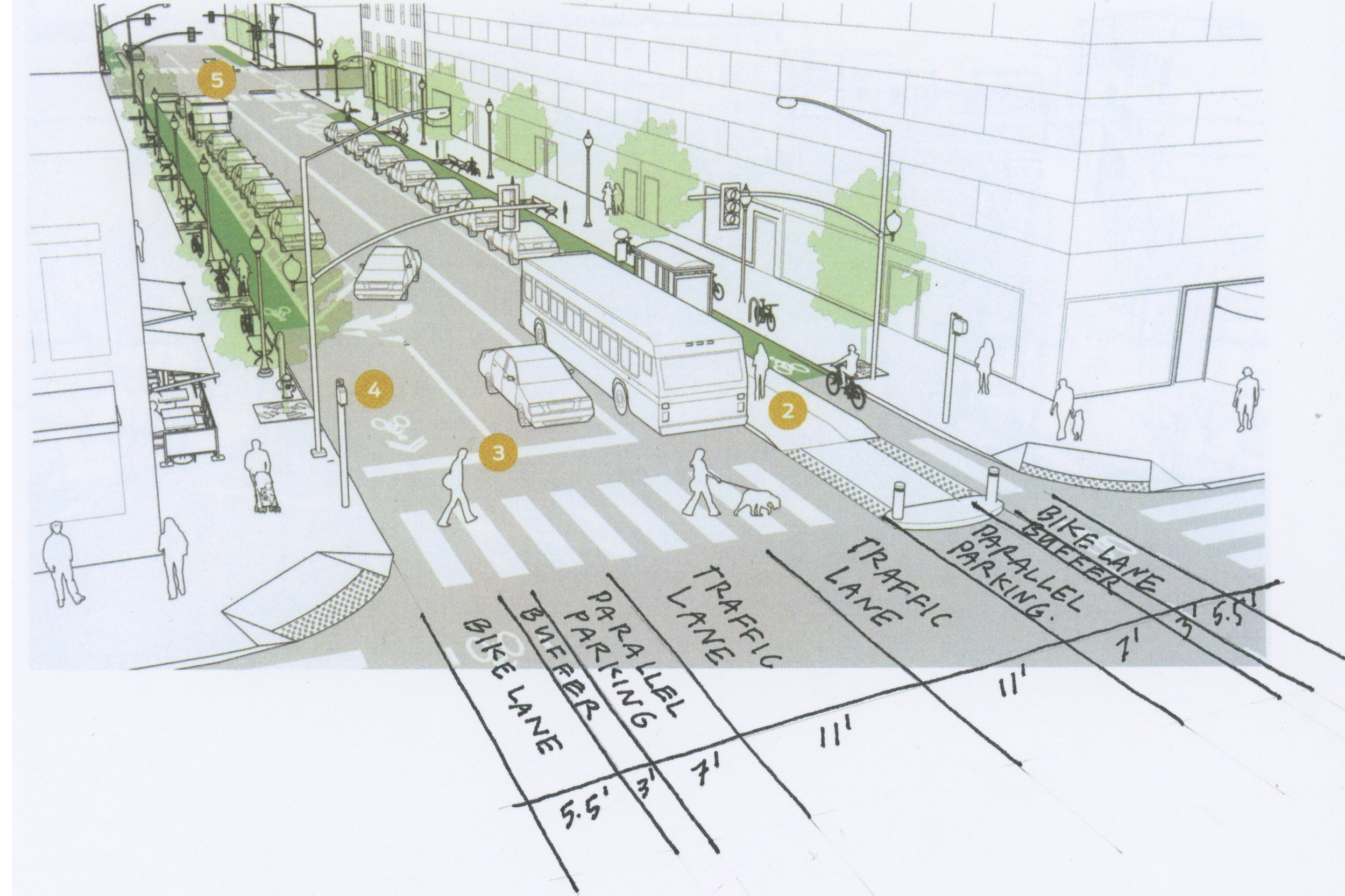 central-streetscape-drawing.jpg