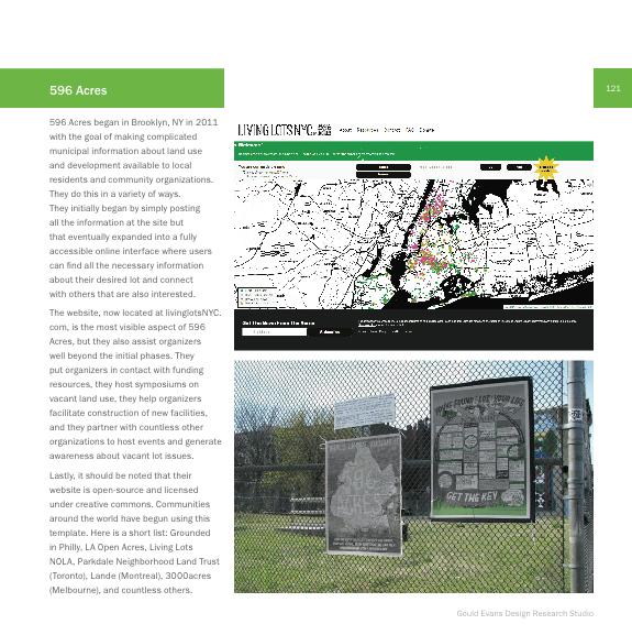 VACANT CITIES_full publication 61.jpg