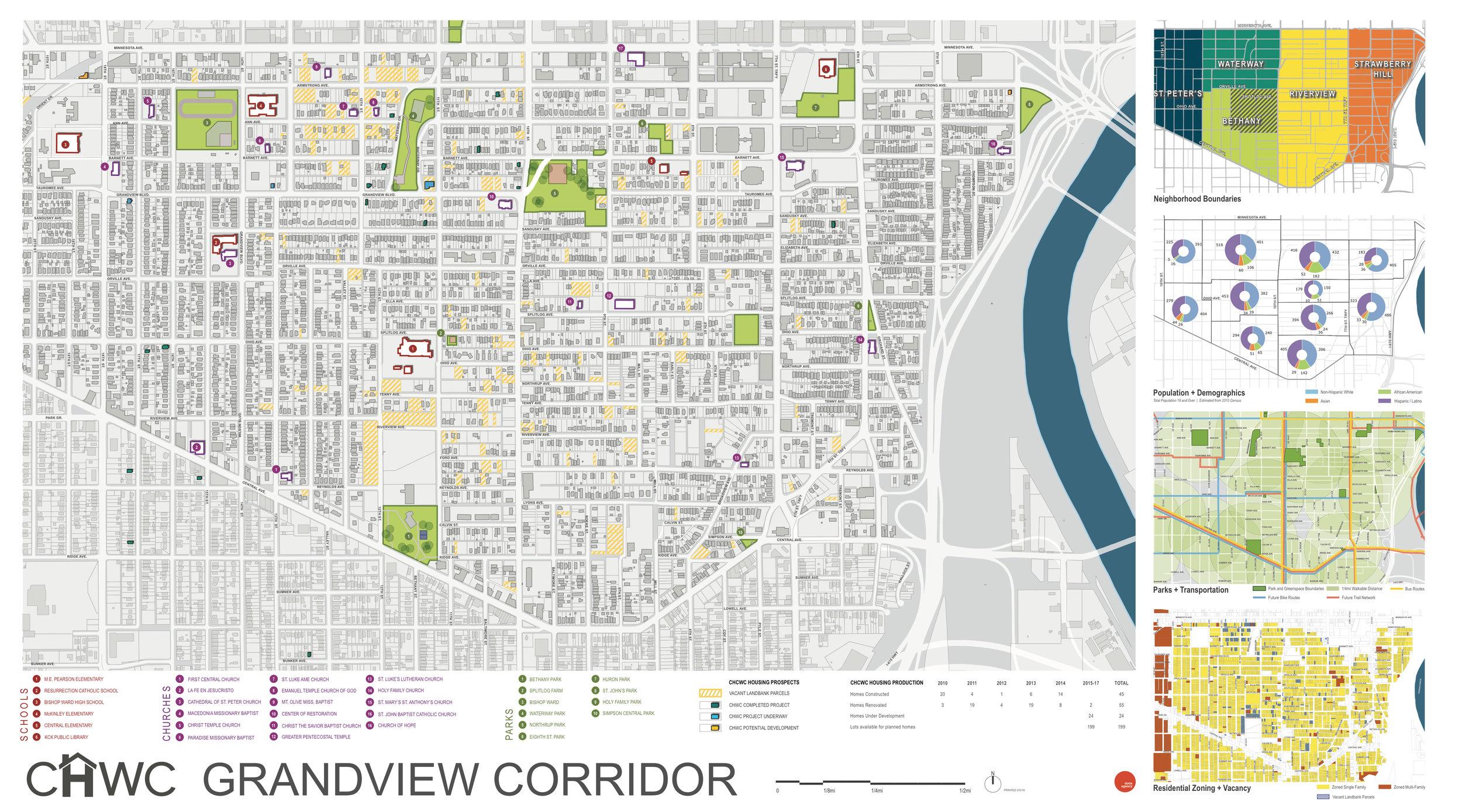 09. Grandview Corridor Map - PRINT.JPG