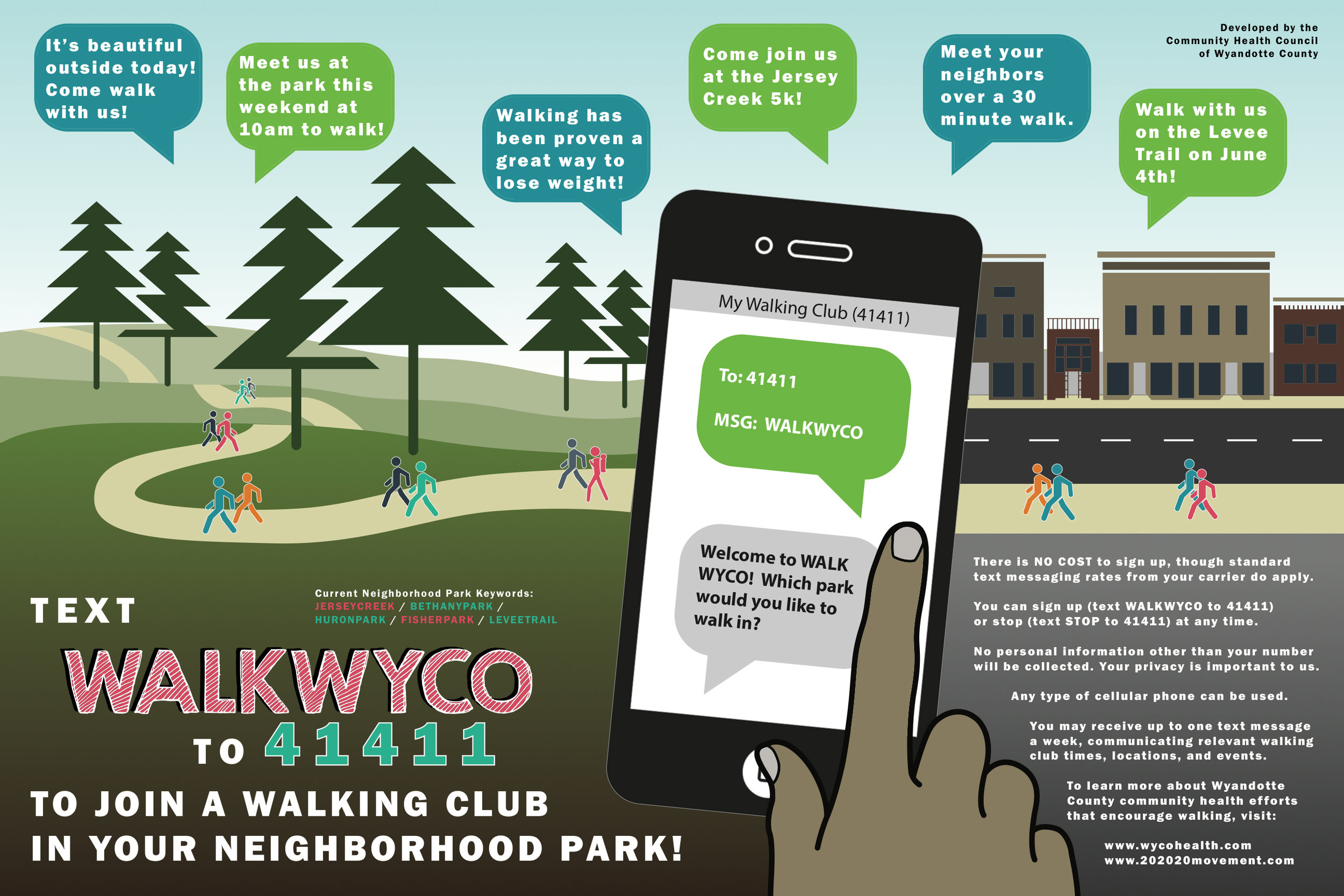 25. FIG_Walk Wyco Poster.JPG