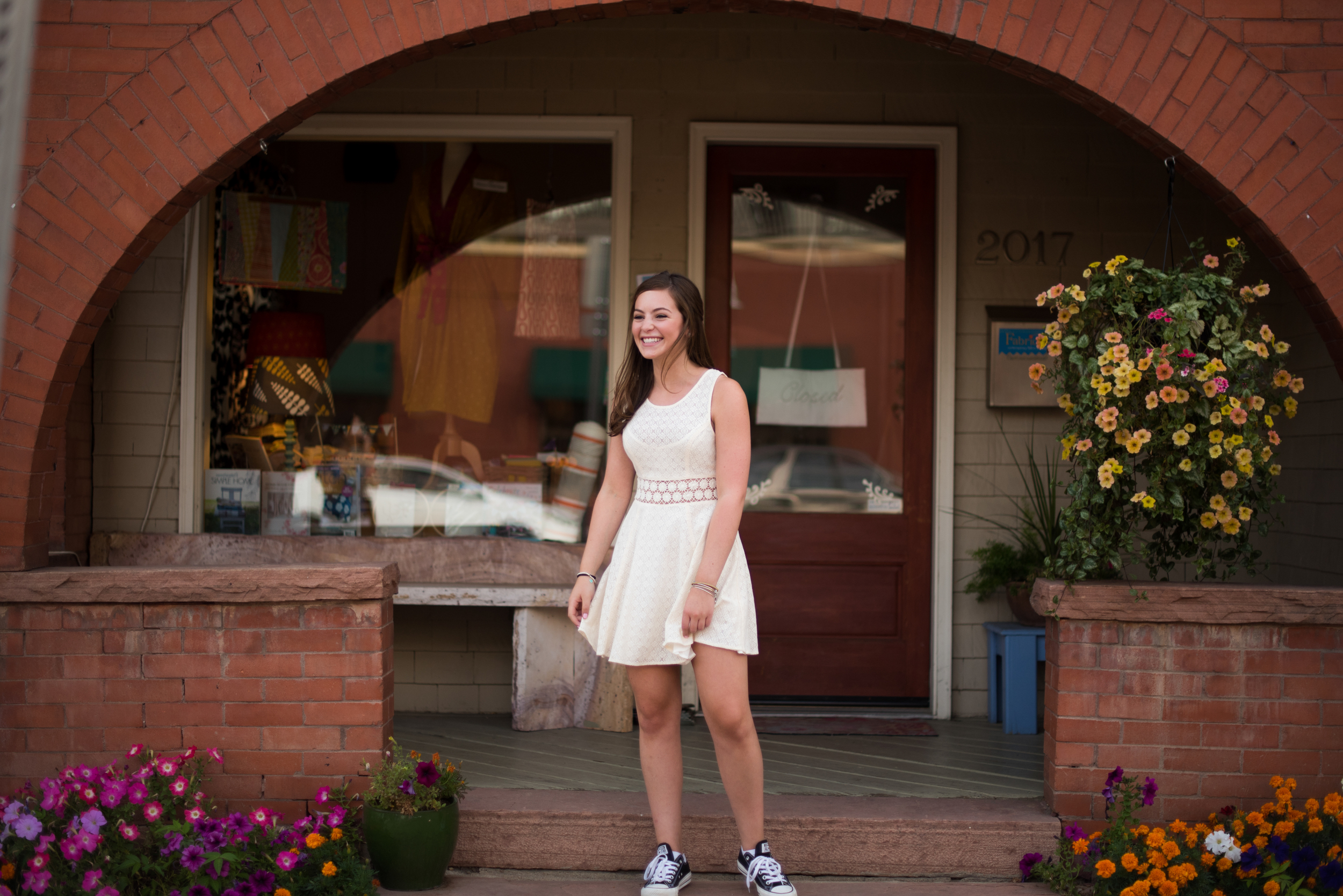 boulder-senior-photographer.jpg