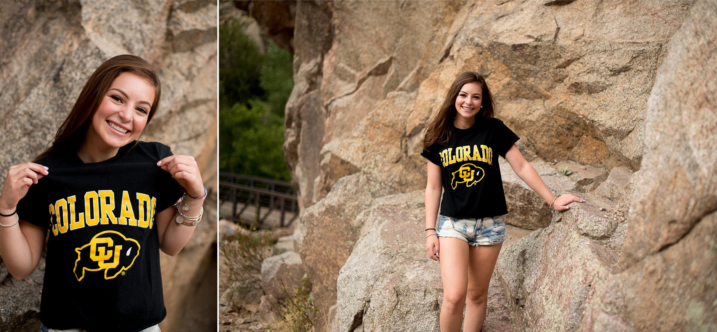 boulder-senior-portraits-CUboulder.jpg