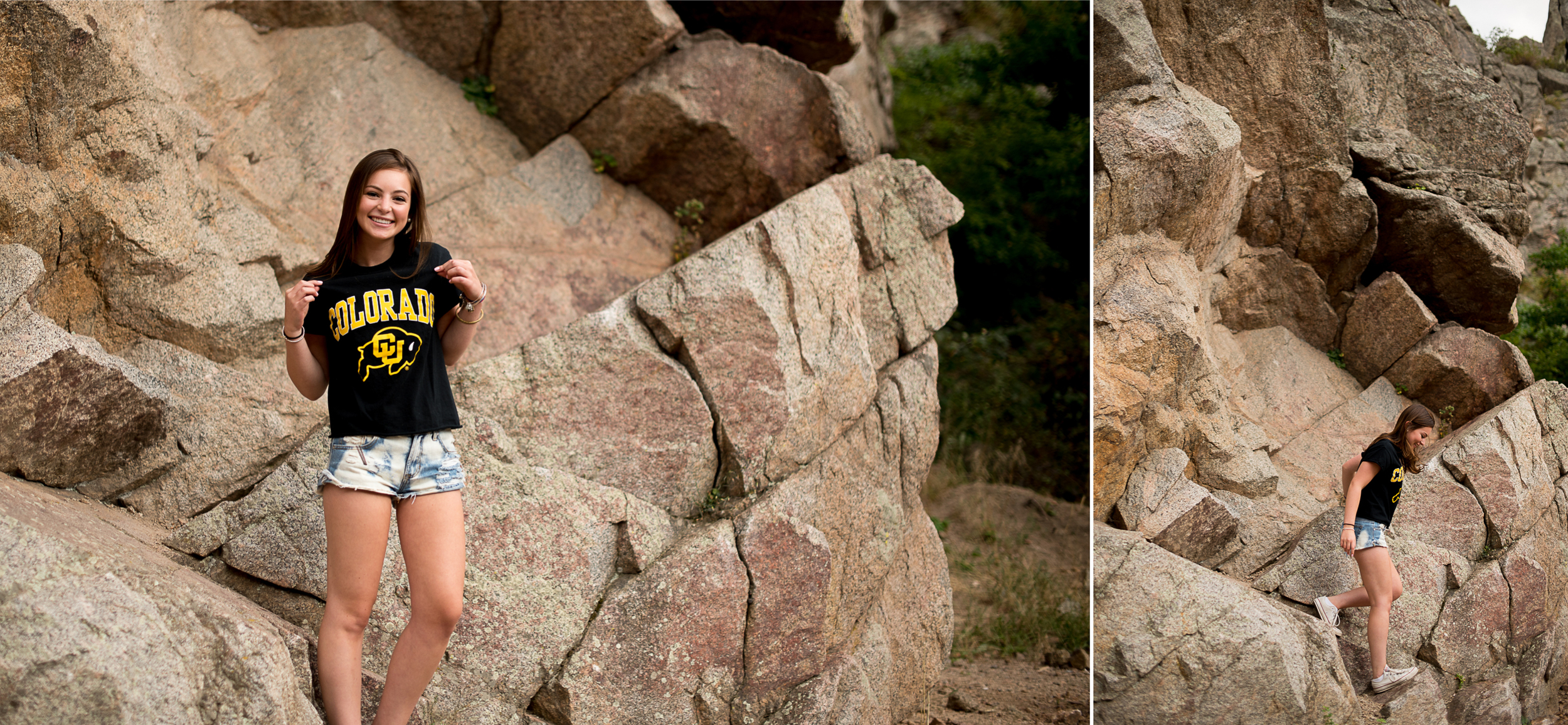 boulder-senior-portraits-colorado-tara-polly.jpg