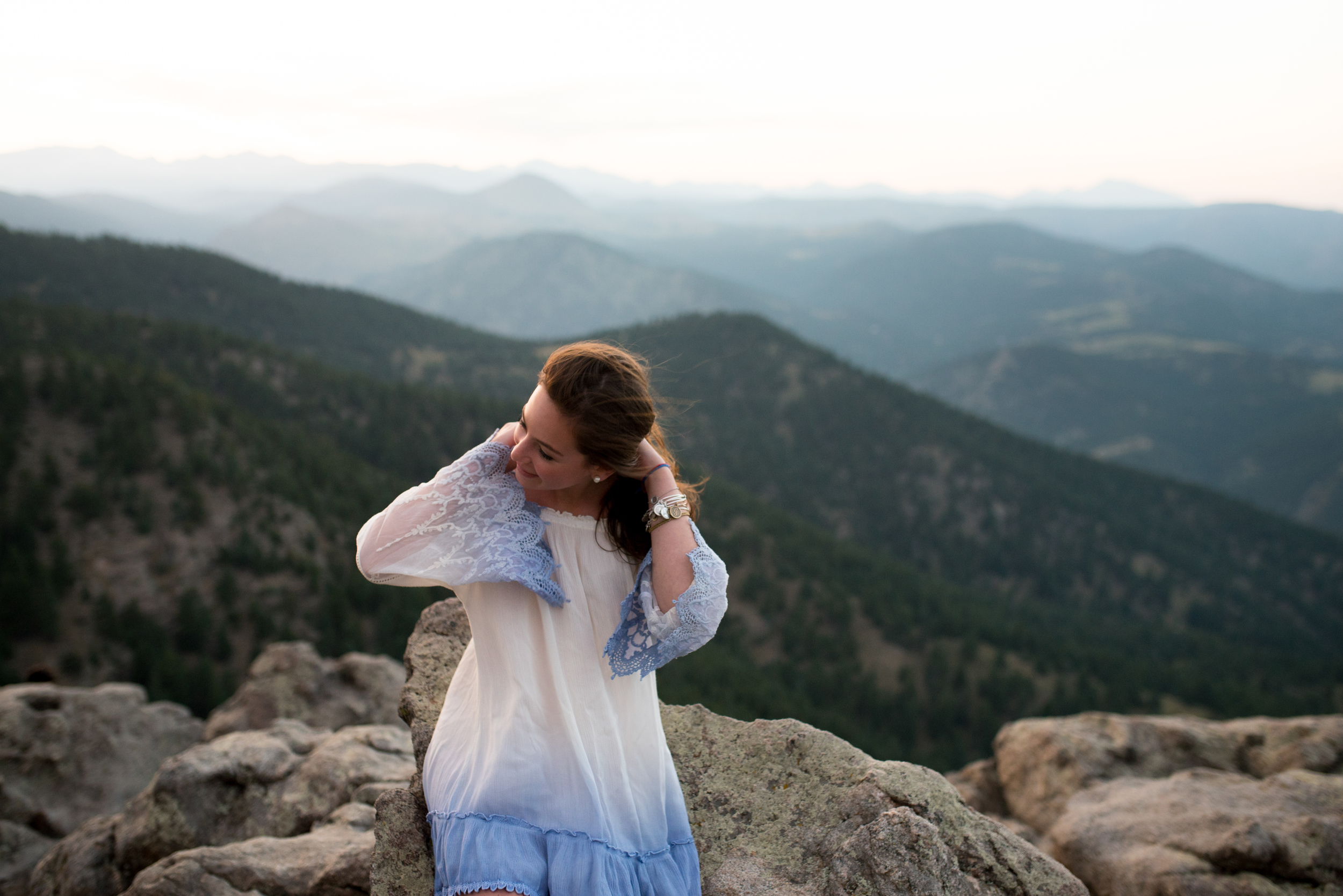 boulder-senior-photos-mountains-tara-polly.jpg