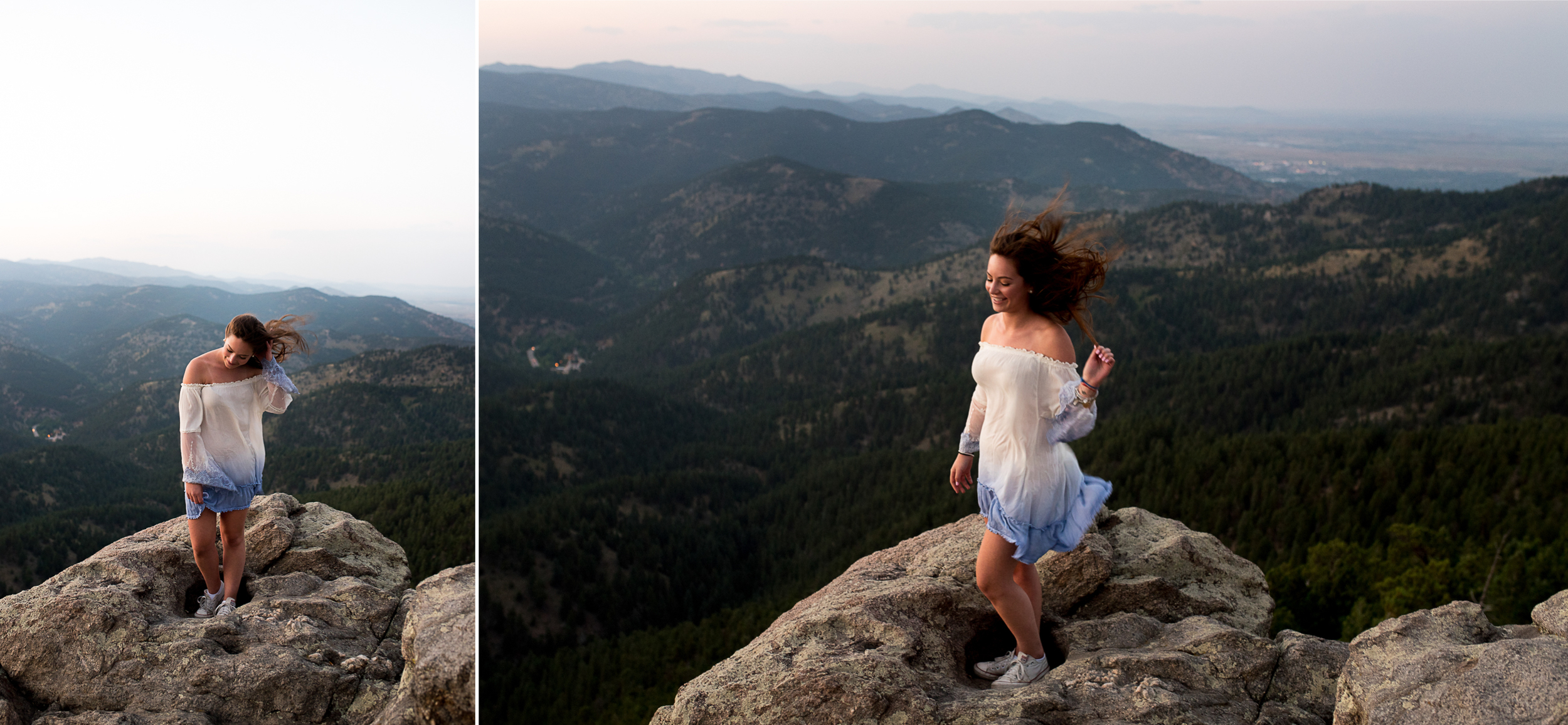 colorado-senior-portraits-boulder-tara-polly-mountain.jpg