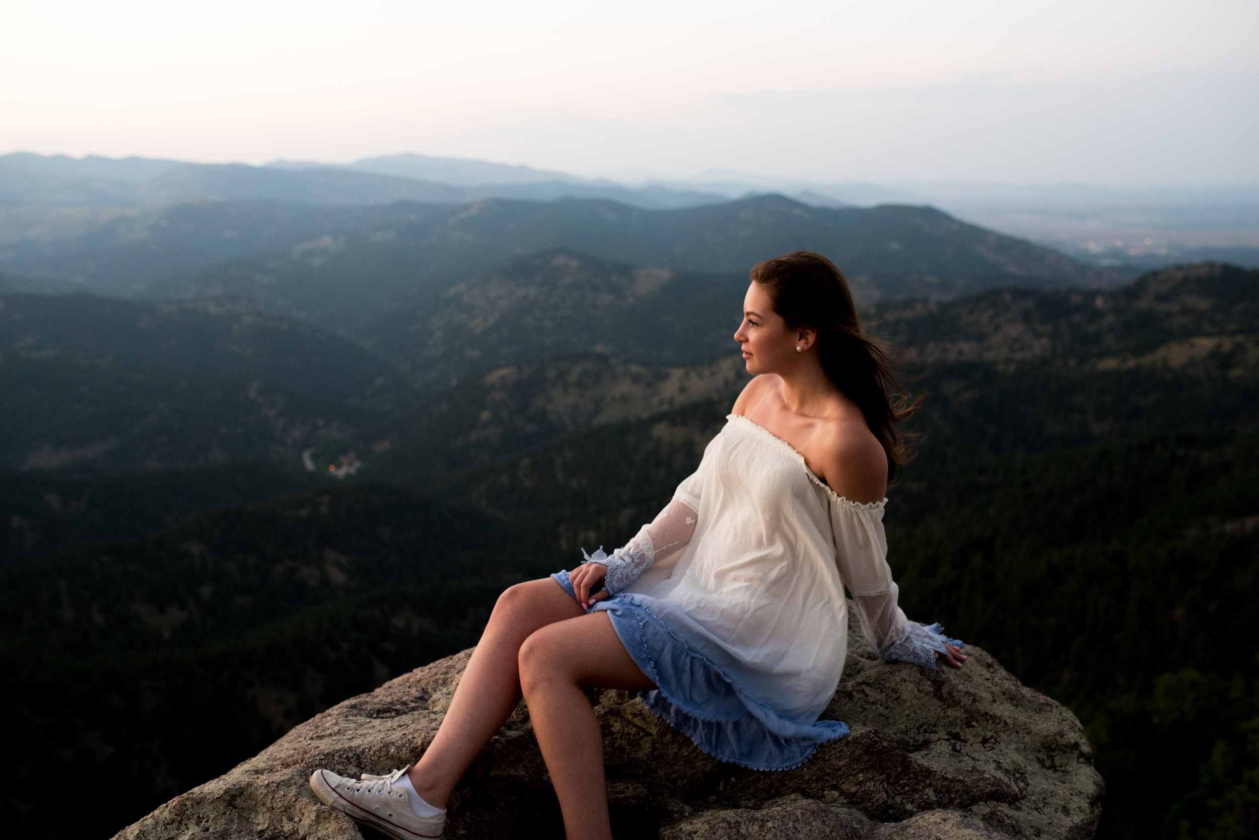 boulder-colorado-senior-photos-mountain-tara-polly-photography.jpg