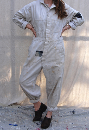 coverall.png