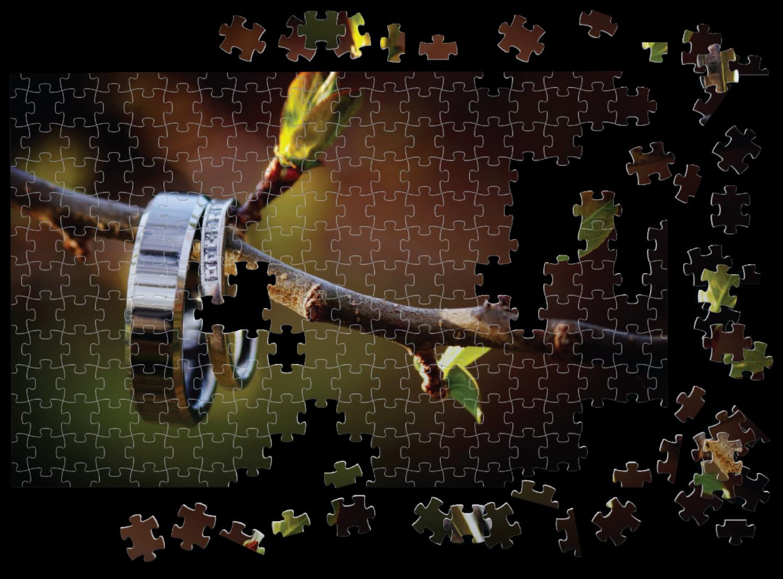 MainPuzzle2.png